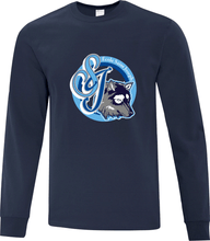 Load image into Gallery viewer, St Joseph Long Sleeve