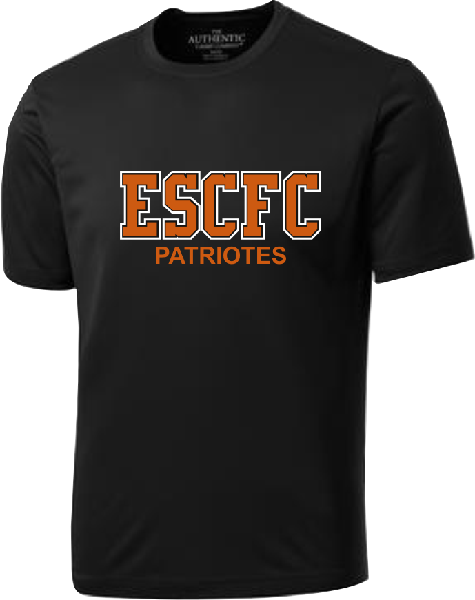 ESCFC Performance T