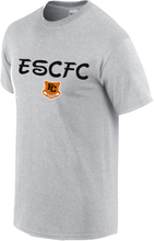 Load image into Gallery viewer, ESCFC T-shirt