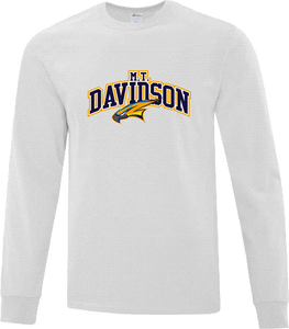 MT Davidson Long Sleeve