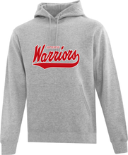 Load image into Gallery viewer, Nipissing Warriors Hoodie
