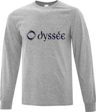 Load image into Gallery viewer, Odyssee Long Sleeve