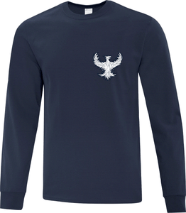 Odyssee Long Sleeve