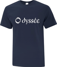 Load image into Gallery viewer, Odyssee T-shirt