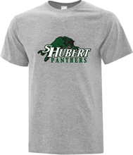 Load image into Gallery viewer, St Hubert Panthers T-shirt