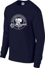 Load image into Gallery viewer, St Raymond Long Sleeve Shirt