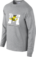 Load image into Gallery viewer, Ste Marguerite D'Youville Long Sleeve