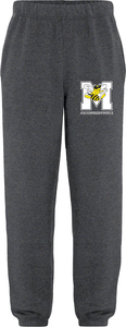 Ste Maruerite D'Youville Sweat pants