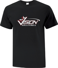 Load image into Gallery viewer, Vision T-Shirt