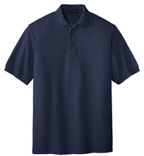 Load image into Gallery viewer, Clearance Hobby Navy Polo