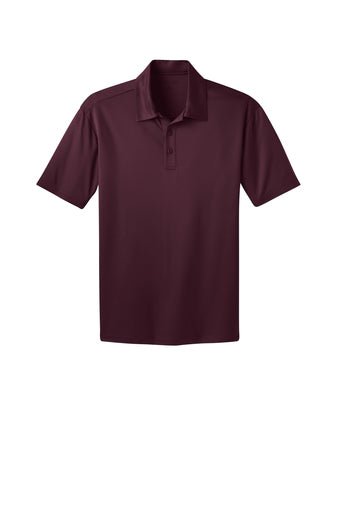 Clearance Northbrook HS Maroon Polo