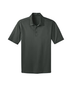 Load image into Gallery viewer, Clearance Gulfton Grey Polo