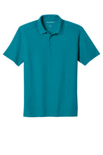 Load image into Gallery viewer, Clearance Hobby Teal Polo