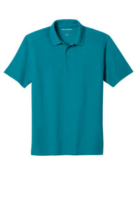 Clearance Hobby Teal Polo