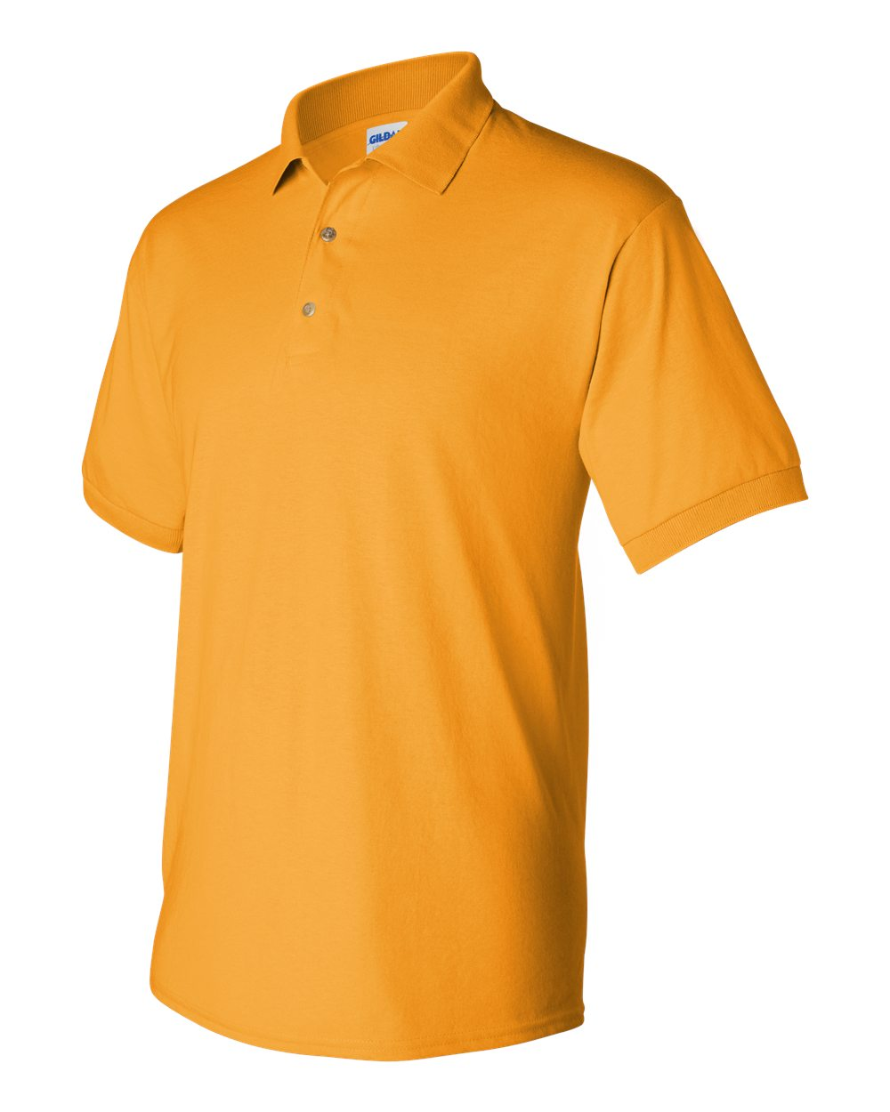 Southeast Gold Polo