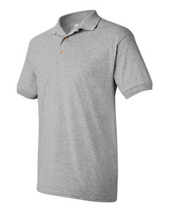 North Forest Sport Grey Polo