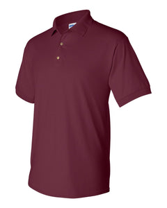 Northbrook HS Maroon Polo