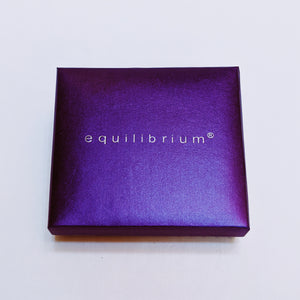 "Equilibrium, Wedding Keepsake, ""Together Forever"""