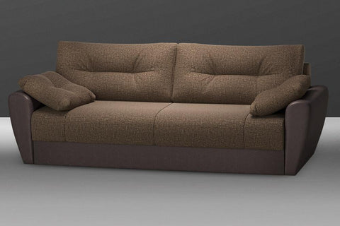 Sofa Relotto Soft