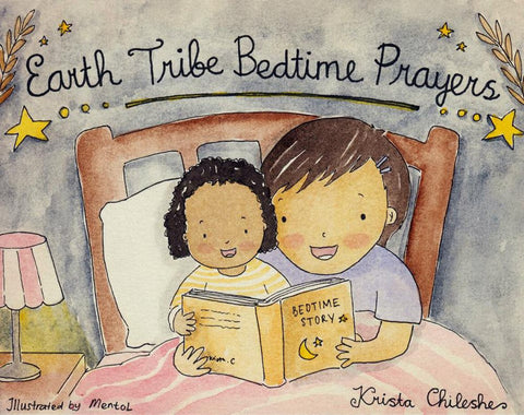Multi-Lingual Children's Book - Inspiring diversity and cultural awareness