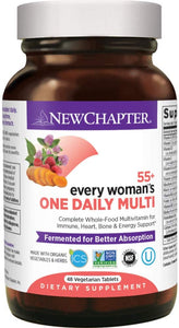 Every Woman™'s One Daily 55+