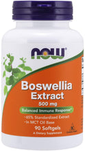 Load image into Gallery viewer, Boswellia Extract