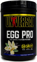 Load image into Gallery viewer, UNIVERSAL,  Egg Protein