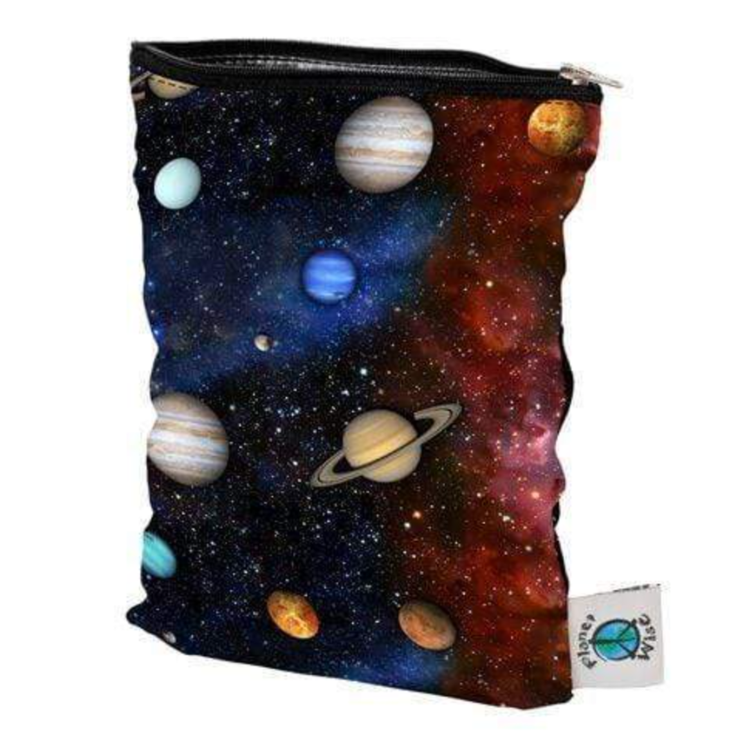 Planet Wise Small Wet Bags