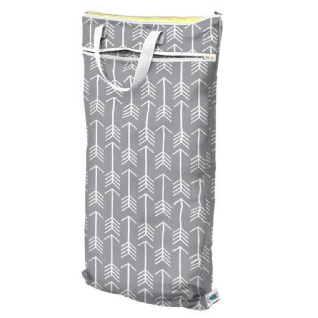 Planet Wise Large Wet/Dry Bags