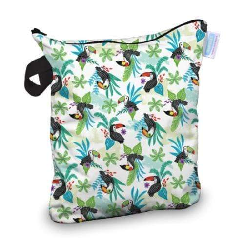Thirsties Medium Wet Bags