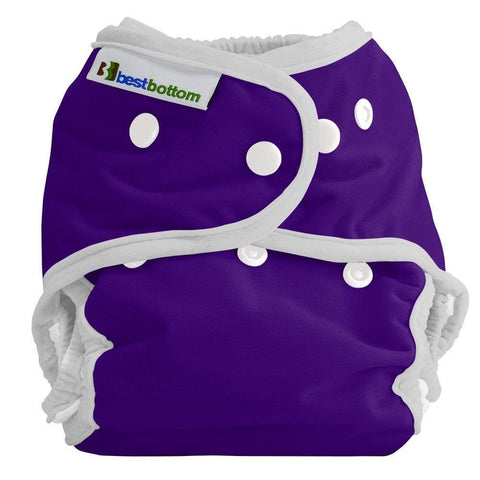 best bottom diapers royal booty