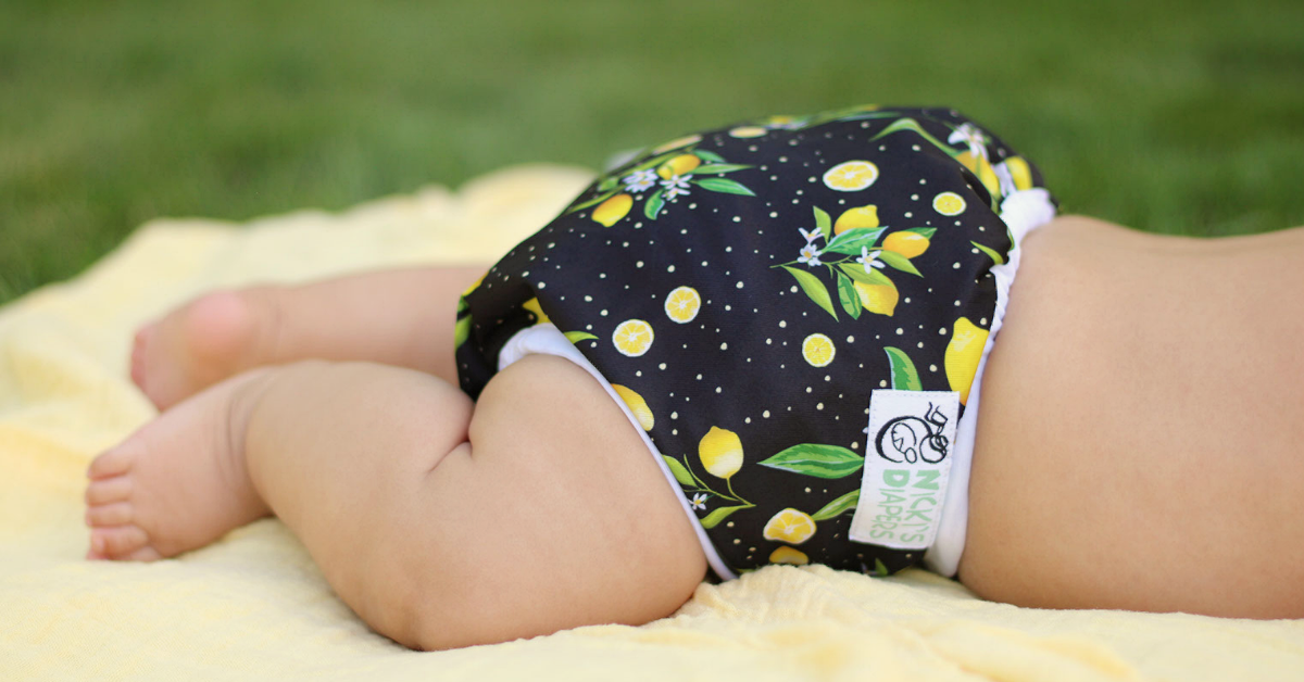 how to choose cloth diaper covers