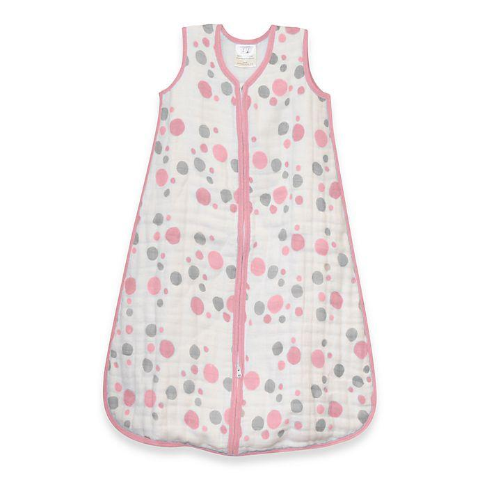 Aden & Anais Sleeping Bag - Star Light L