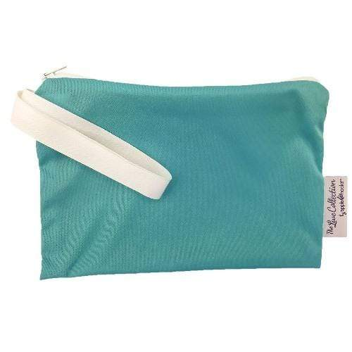 AppleCheeks MiniZip Wet Bag - Revolution