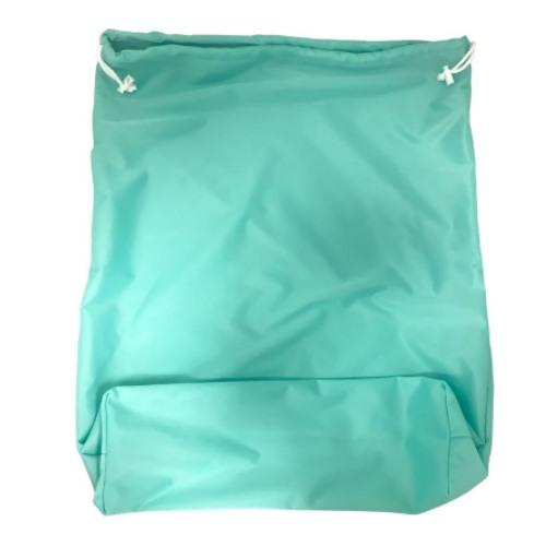 AppleCheeks Storage Sac - Pacifically Rip Tide