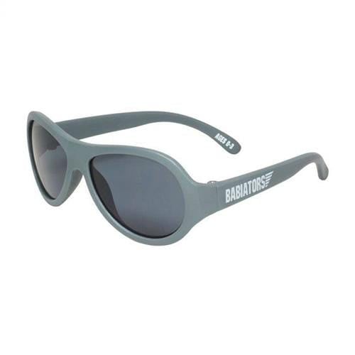 Babiators Aviator - Galactic Gray