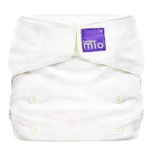 Bambino Mio Miosolo All In One - Marshmallow