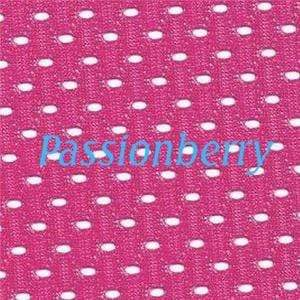 Beachfront Baby Ring Sling - Passionberry