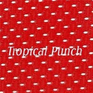 Beachfront Baby Ring Sling - Tropical Punch