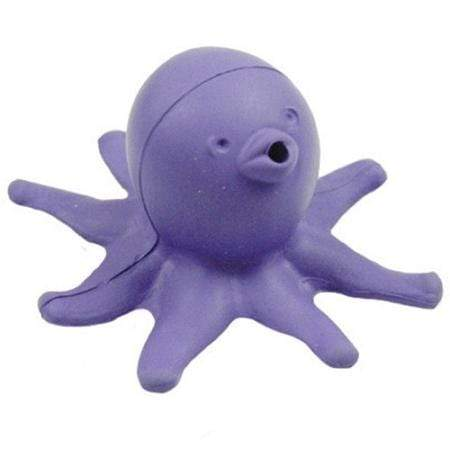 Begin Again Toys Bathtub Pals - Octopus