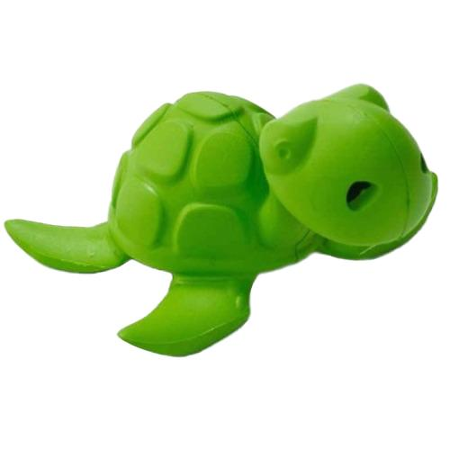 Begin Again Toys Bathtub Pals - Sea Turtle