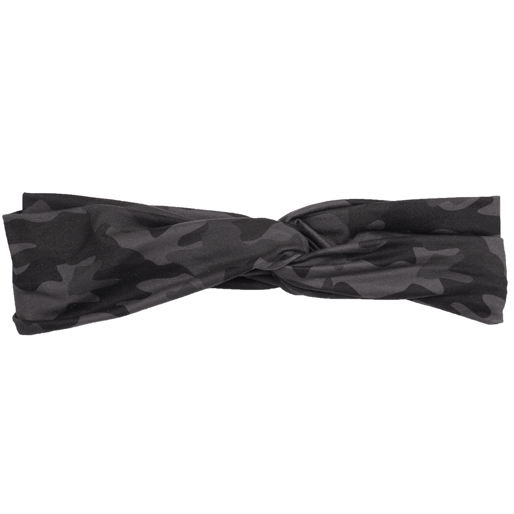 Bumblito Adult Headband - Incognito
