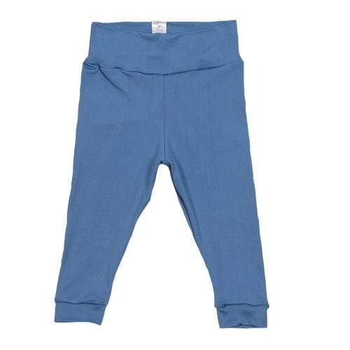 Bumblito Leggings - Chambray S