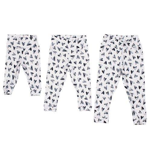 Bumblito Leggings - Nurture S