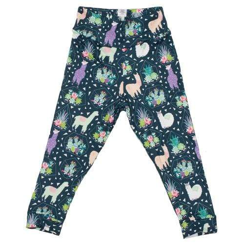 Bumblito Leggings - Tina S