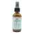 Elevated Muffin Mist Feminine Spray - 2oz - Balanced