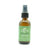 Elevated Rear Clear Spray 2 oz - Bear-able