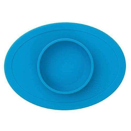 EZPZ Tiny Bowl - Blue