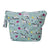 GroVia Zippered Wet Bag - Purrfect