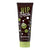 Hip Peas Shampoo 8 oz Tube
